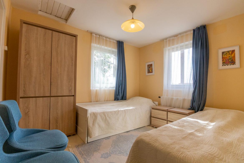 Kamala Kutir en-suite double room